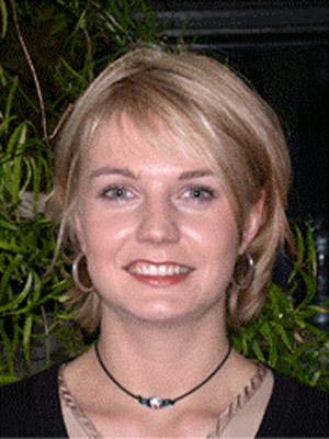 Dr. Michaela Cichon
