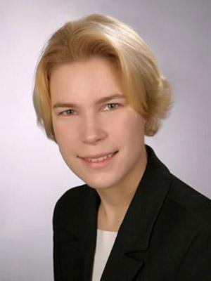 Eva-Maria Jahn