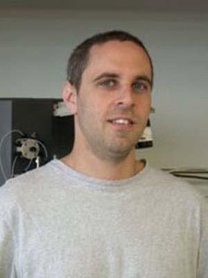 Dr. Aaron Alt