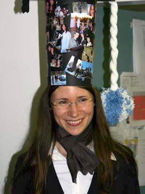 Dr. Kathrin Gutsmiedl