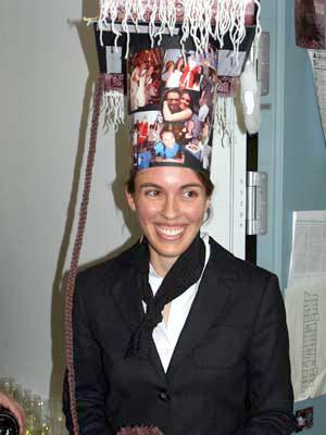 Dr. Stefanie Schorr