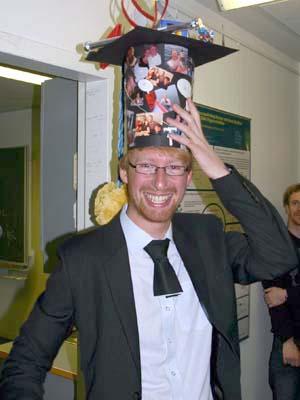 Dr. Thomas Reißner