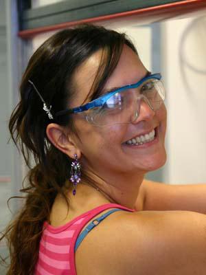 Dr. Viviana Fluxa
