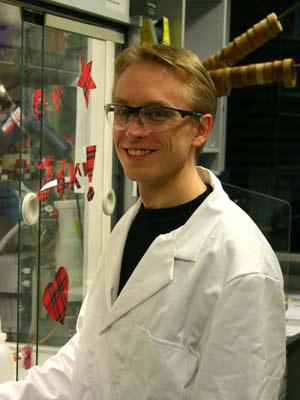 Sebastian Rappenglück