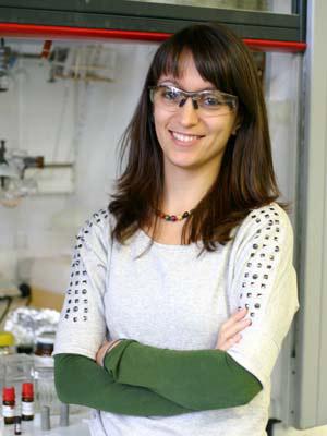 Dr. Verónica López-Carillo