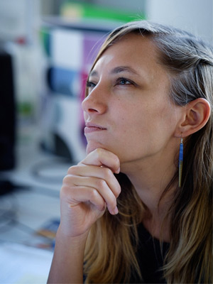 Dr. Andrea Künzel