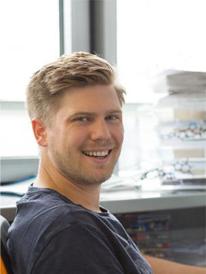 Clemens Dialer