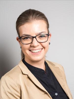 Eva Korytiaková