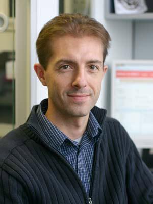 Dr. Fabio Spada