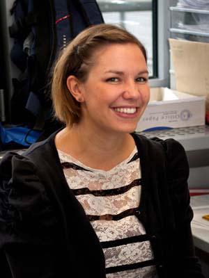 Katharina Iwan